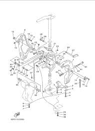 wiring diagram mercury 150 outboard the wiring diagram 2006 yamaha 150 outboard wiring diagram 2006 car wiring diagram