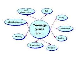 teenage issues today essay the most common problems teenagers  teenage issues today essay