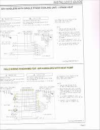 three way wiring diagram best of code 3 3672l4 wiring diagram wiring Whelen Lightbar Wiring-Diagram Code 3 3672l4 Wiring Diagram #41
