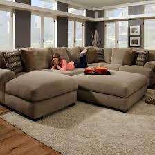 most comfortable sectional sofa. Fine Most Photo 2 Of 8 Charming Comfortable Couches 2 Most Sectional Sofa  With Chaise In R