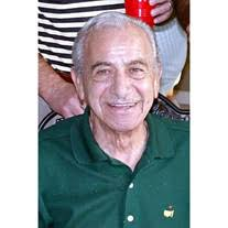 Anthony Gagliardi Obituary - Visitation & Funeral Information