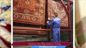 atlas rug gallery oriental rugs persian rugs in fort worth tx 817 377 8598