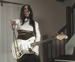 See more ideas about chelsea wolfe, chelsea, goddess of the underworld. She Shreds Media