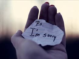 i m sorry hd images best hd wallpaper