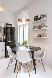 breakfast room furniture ideas. Cute Small Dining Room Furniture Ideas 27 Breakfast