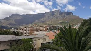 apartments gardens cape town. furnished large two bedroom apartment in gardens, cape town, south africa apartments gardens town