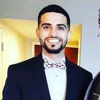 Ehab Hammad - Assistant Account Executive - Yelp   LinkedIn