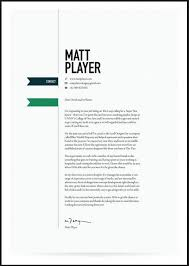 Creative Cover Letter Samples Template Interesting Cover Letter For Creative Job ] Sample Resume Resumes Creative