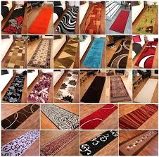 wool runner rugs extra long runner rug easy best carpets images on rugs wool runners and wool runner rugs