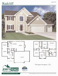 four bedroom house plans. House Plan Charming Ideas 4 Bedroom 2 Story Plans Simple Nikura Home . Four
