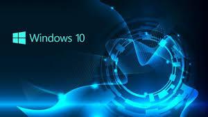 windows 10 wallpaper free download. Beautiful Free Windows10WallpaperHd1080PFreeDownload500x281  For Windows 10 Wallpaper Free Download