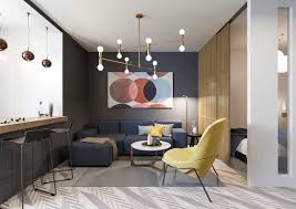 Retro Sitting Room Designs Cool Retro Living Rooms Ideas That Will Upgrade Your Home