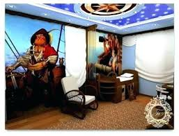 pirates bedroom pirate decorations for bedroom kid pirate bedroom good pirate themed bedroom on pirate bedroom pirates bedroom