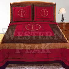 boys duvet covers duvet covers canada black duvet cover flannel duvet cover western bedding