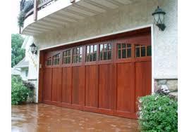 metro garage doorBBB Business Profile  Metro Garage Door Company