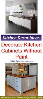 Kitchen Remodeling Reviews Ideas Unique Design Ideas