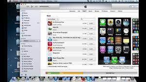 Or do you know how to improvestudylib ui? Ipa Alphabet Download For Mac Tartarpb S Diary