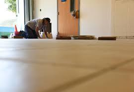 full size of home ideas diffe types of hardwood exotic hardwood flooring species types laminate