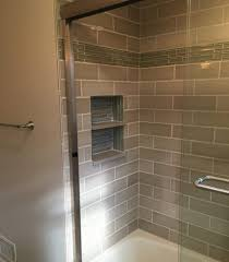 bathroom remodel gallery. Interesting Gallery Masculine Bathroom Remodel And Gallery E