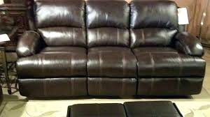flexsteel leather couch leather sectional crosstown reclining sofa new living room furniture collection power flexsteel thornton