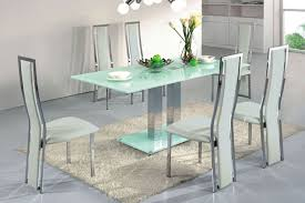 full size of modern coffee tables fabulousall glass tables chintaly imports dining tables yolanda table