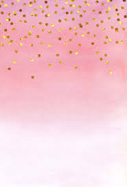 light pink background. Contemporary Light Vinyl Photography Background Light Pink Color Gold Dots Children Fotografia  Backgrounds For Photo Studioin From Consumer Electronics On  In K