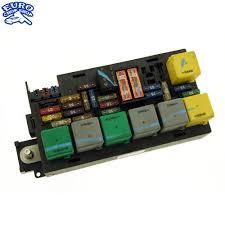 fuse relay box under hood mercedes w164 w251 r350 r500 ml350 ml500 under-hood fuse/relay box fuse relay box under hood mercedes w164 w251 r350 r500 ml350 ml500 2006 06 07 08 Under Hood Fuse Relay Box