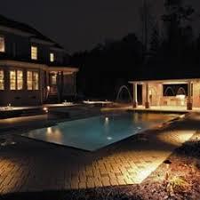 outdoor lighting perspective. Photo Of Outdoor Light Perspective Charleston - Charleston, SC, United States Lighting