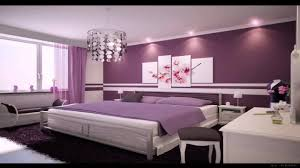 Bedroom Paint Design In Pakistan House Paint Ideas In Pakistan Gif Maker Daddygif Com See