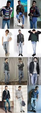 What To Wear With Light Blue Jeans Men Light Jeans Men Outfit Bigit Karikaturize Com