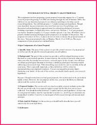 Apa Format Research Paper Template Inspirational Apa Style Outline