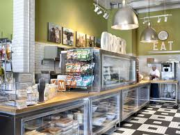essential coffeeshops in atlanta star provisions s coffee counter pairs excellently the bakery attached be sure to at least take a peek at the fresh baked goods
