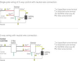 photoelectric cell wiring diagram webtor me and deltagenerali photoelectric cell wiring diagram wiring diagram wiringiagram k4221c new photoelectric cell