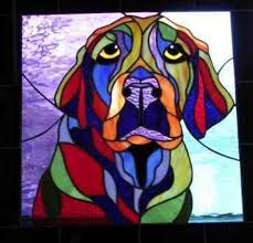 stained glass images stained glass art wallpaper and background photos