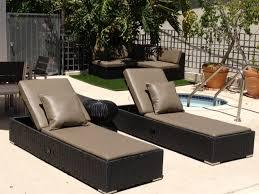 furniture your own unique decor