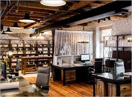 office industrial design.  industrial prestige home builders posted in design in office industrial a