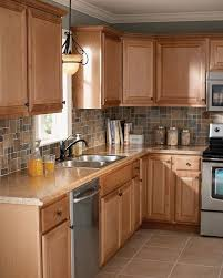 Cost To Install New Kitchen Cabinets Magnificent Shipping Container Homes Offer Up An Economical And Interesting