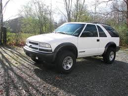 Fabulous Blazer Zr2 For Sale Have Dcdbdbbeafdc on cars Design ...