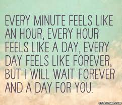 Waiting Quotes Unique Waiting Quotes And Sayings Images Pictures CoolNSmart