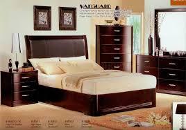 bedroom furniture paint color ideas. Simple Cherry Bedroom Furniture Plans Bedroom Furniture Paint Color Ideas