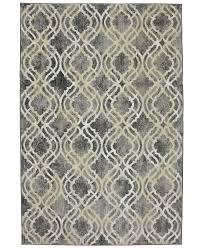 cool gray area rugs fresh karastan euphoria potterton ash grey 8 x 11 area rug 9 x 12