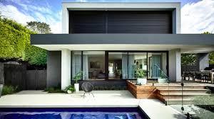 Inform Design Black Rock Residence By Inform Design In Melbourne Australia