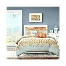 turquoise and gold bedding black white yellow silver grey orange crib turqu
