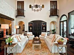 dining room in spanish style living room elegant style living room style living room furniture style dining room in spanish