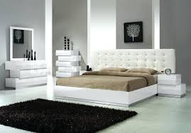 modern black bedroom furniture. italian modern bedroom furniture medium size of bed contemporary bedding sets . black