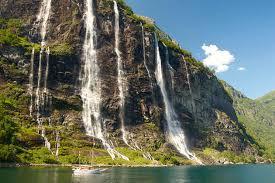 norwegian fjords cruise tips