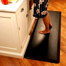 Floor Mat For Kitchen Rubber Kitchen Floor Mats