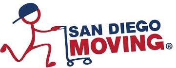 Moving Company Quotes Best San Diego Moving Company San Diego's Favorite Local Movers