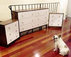 ikea tarva dresser hack. IKEA Tarva Nightstand Hack Ikea Dresser E