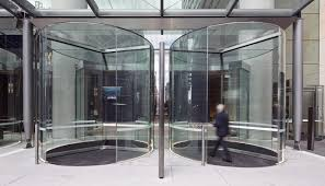 record automatic doors and the australian door company it acquired in 2016 agp door systems has elished a retion over the last 25 years in